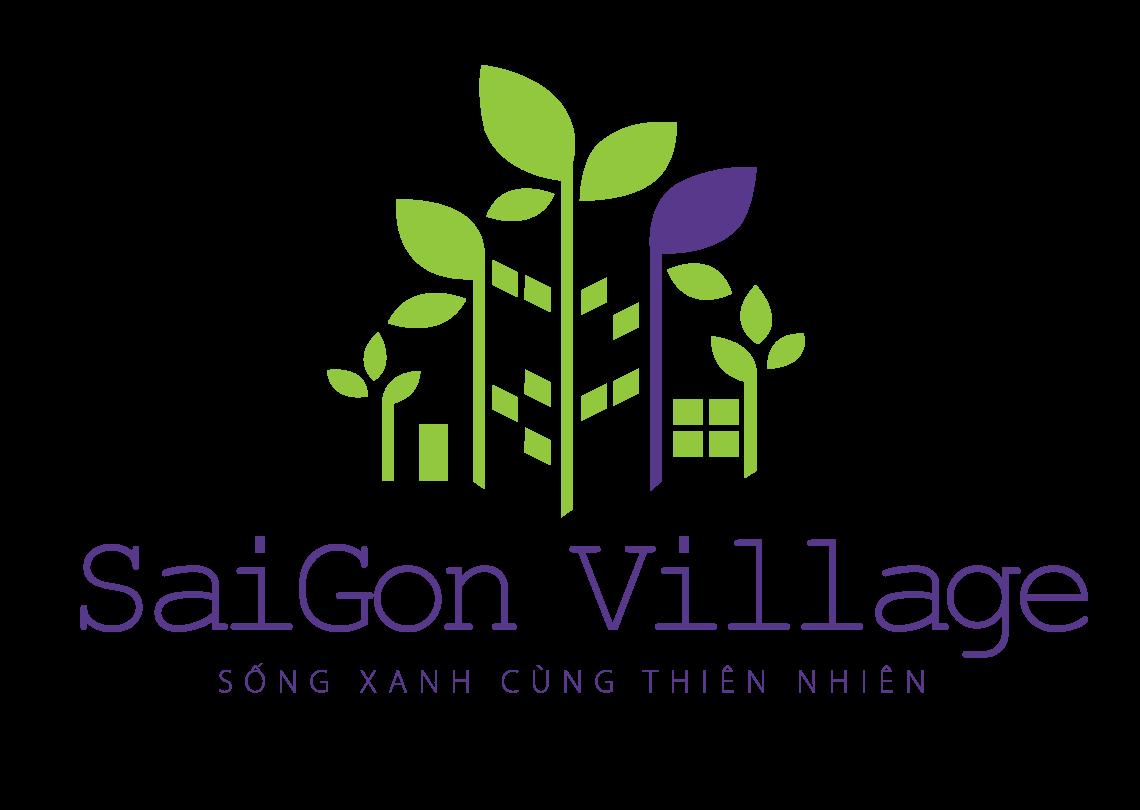 logo-sai-gon-village-1-1