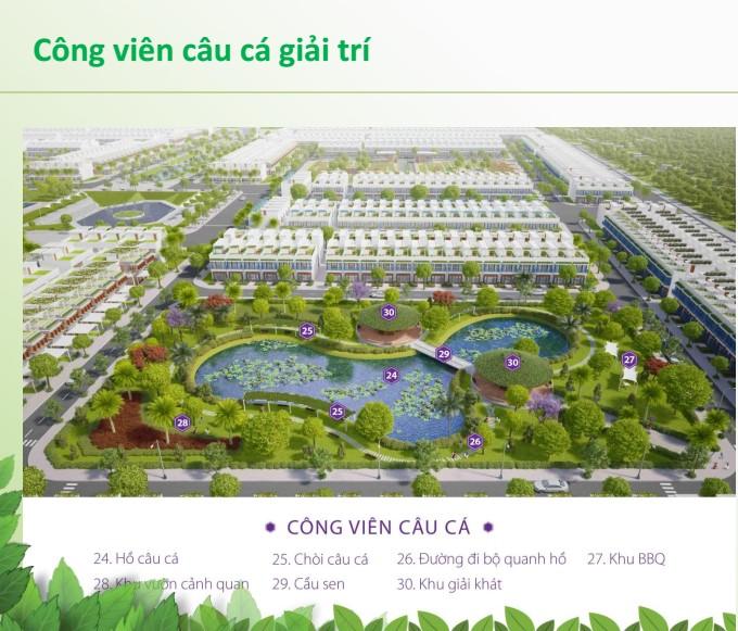 cong-vien-cau-ca-du-an-sai-gon-village