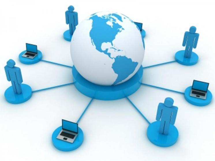 Tận dụng Internet sẽ giúp bán nhà hiệu quả