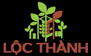 logo-loc-thanh-1