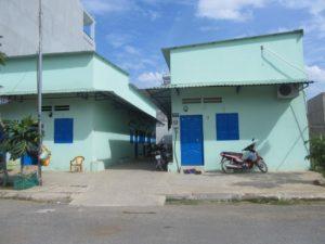 nha-tro-sai-gon-village (2)