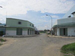 nha-tro-sai-gon-village (3)