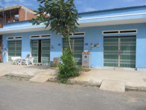 nha-tro-sai-gon-village (4)